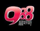 Official Radio Station_988