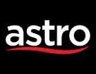 Official TV Station_Astro