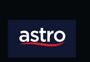 Official TV Channel_Astro