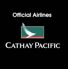 Cathay_The Big Four