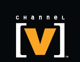 Official TV Channel_Channel V