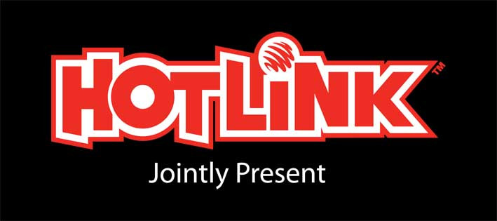 Jointly Present_Hotlink