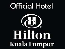 Official Hotel_Hilton