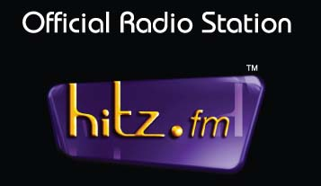 Official Radio   Station_Hitz