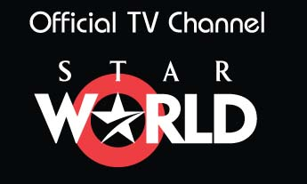 Official TV   Channel_Star World