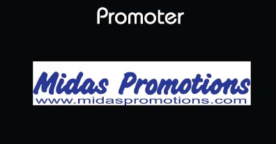 Promoter_Midas Promotions