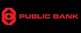 Official Credit Card_Public Bank