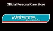 Official Personal Care Store