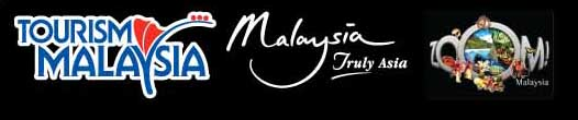 Fully Supported By_Tourism Malaysia
