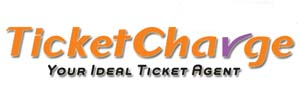 Ticket Charge