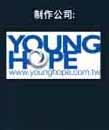 Production_Younghope